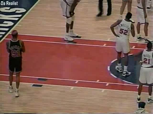 NBA.2012.Reg.S.(21 march).CHI.Bulls.vs.TOR.Raptors.720p