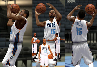 nba-2k13-charlotte-bobcats-home-jersey-uniform-2013-patch-update.jpg