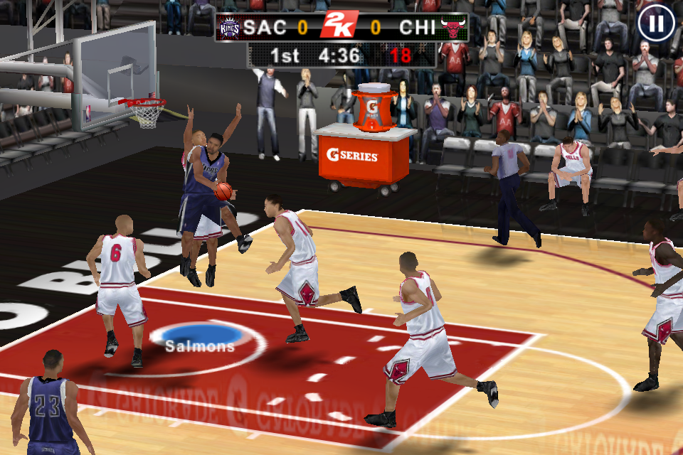 [HOT] NBA 2k12 for your Ipod/Iphone! 46440048639861263937