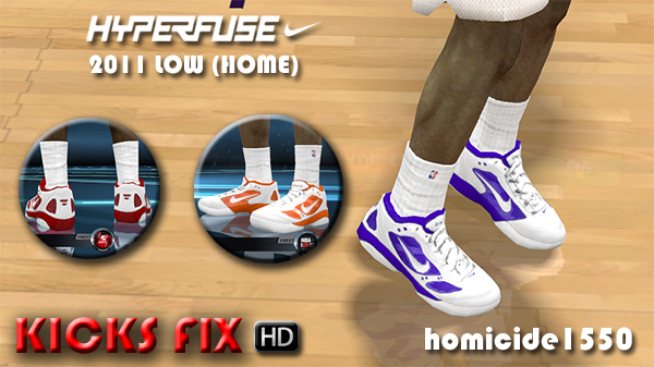 3191_hyperfuse2011low-final.jpg