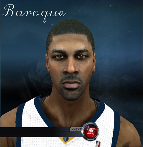 To install patches, All you need to do is go to your NBA 2K12 main