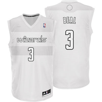 Washington Wizards CHRISTMAS Jersey RELEASED!!! 92958462938493166836