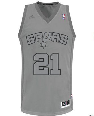 Washington Wizards CHRISTMAS Jersey RELEASED!!! 97060857754686522158