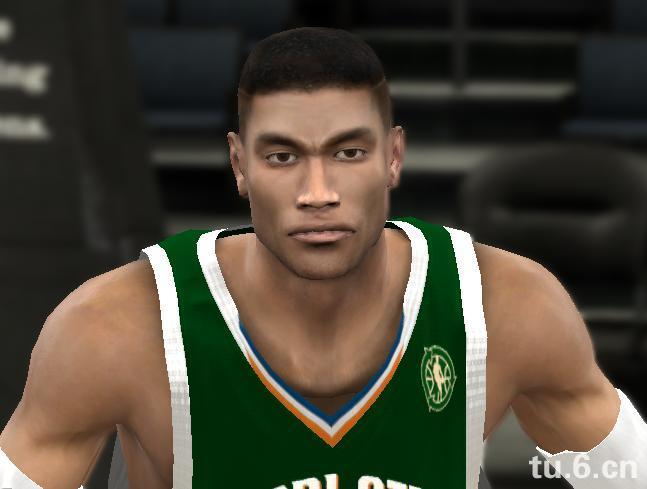 Takenori Akagi My Player Patches for NBA 2K11