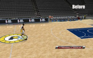 nba2k9-2009-02-16-19-24-01-50-before