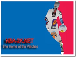 nba2k1stlogo